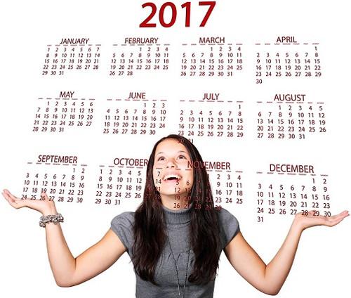 выбрать размер упрощёнка налоговый календарь 2017 используют это формулу